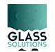 Galss Solutions - Qualità e Trasparenza
