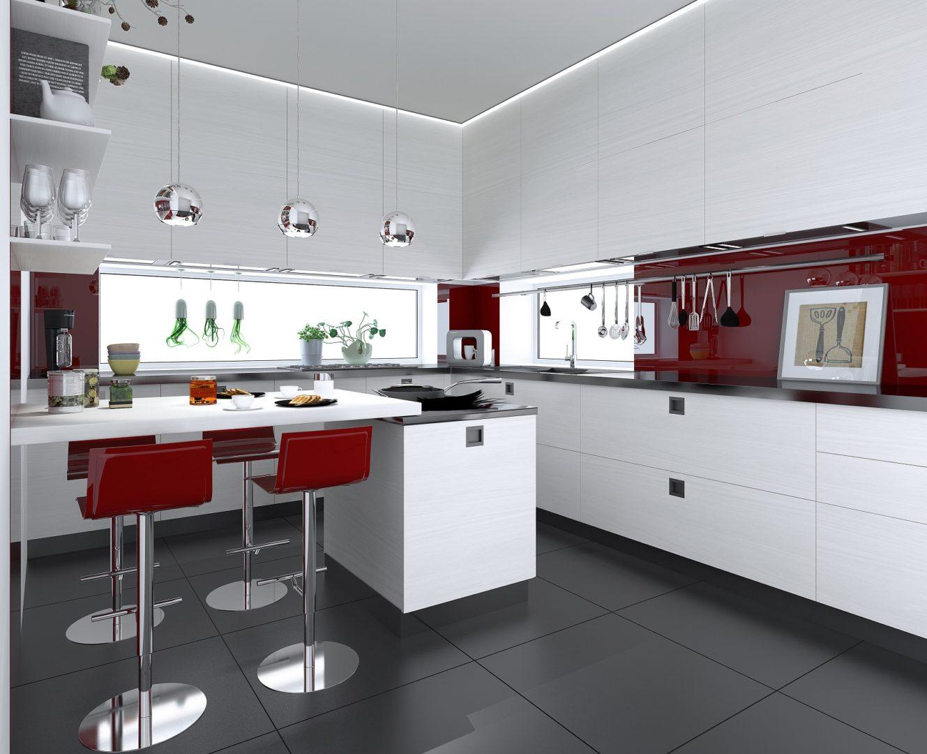 Progetti galss solutions qualit e trasparenza for Mobilia home catalogo